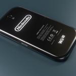 Wii U Android smartphone 24
