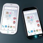 Wii U Android smartphone 36