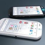 Wii U Android smartphone 39