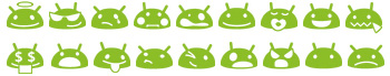 android-emojis