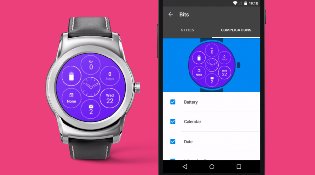 bits watch face 2