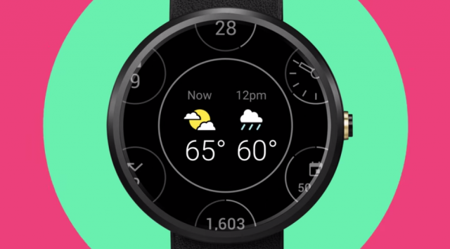 bits watch face 3