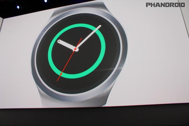 gear s2 smart watch 2 (1)