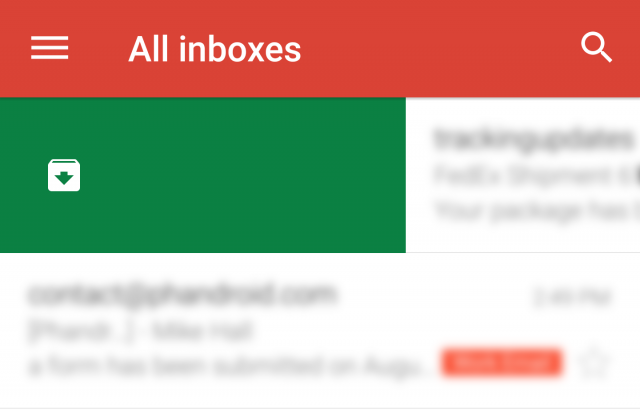 gmail screen (13)