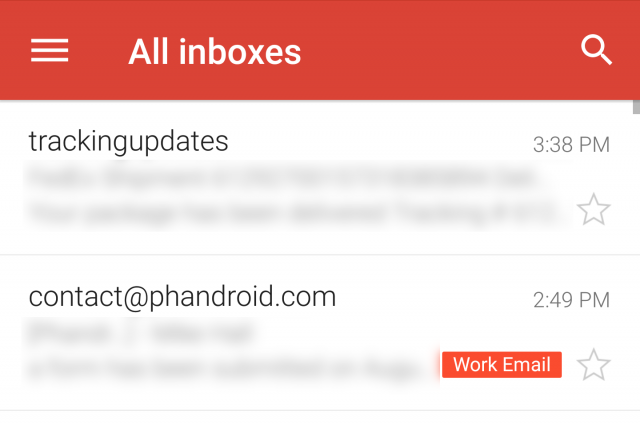 gmail screen (4)
