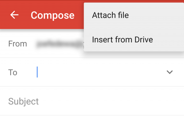 gmail screen (6)