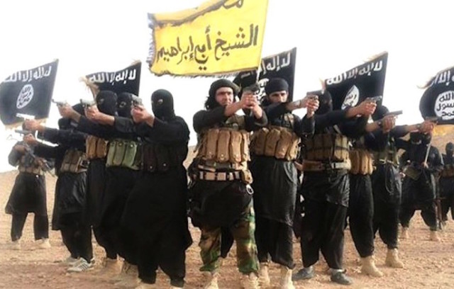isis-douchebags