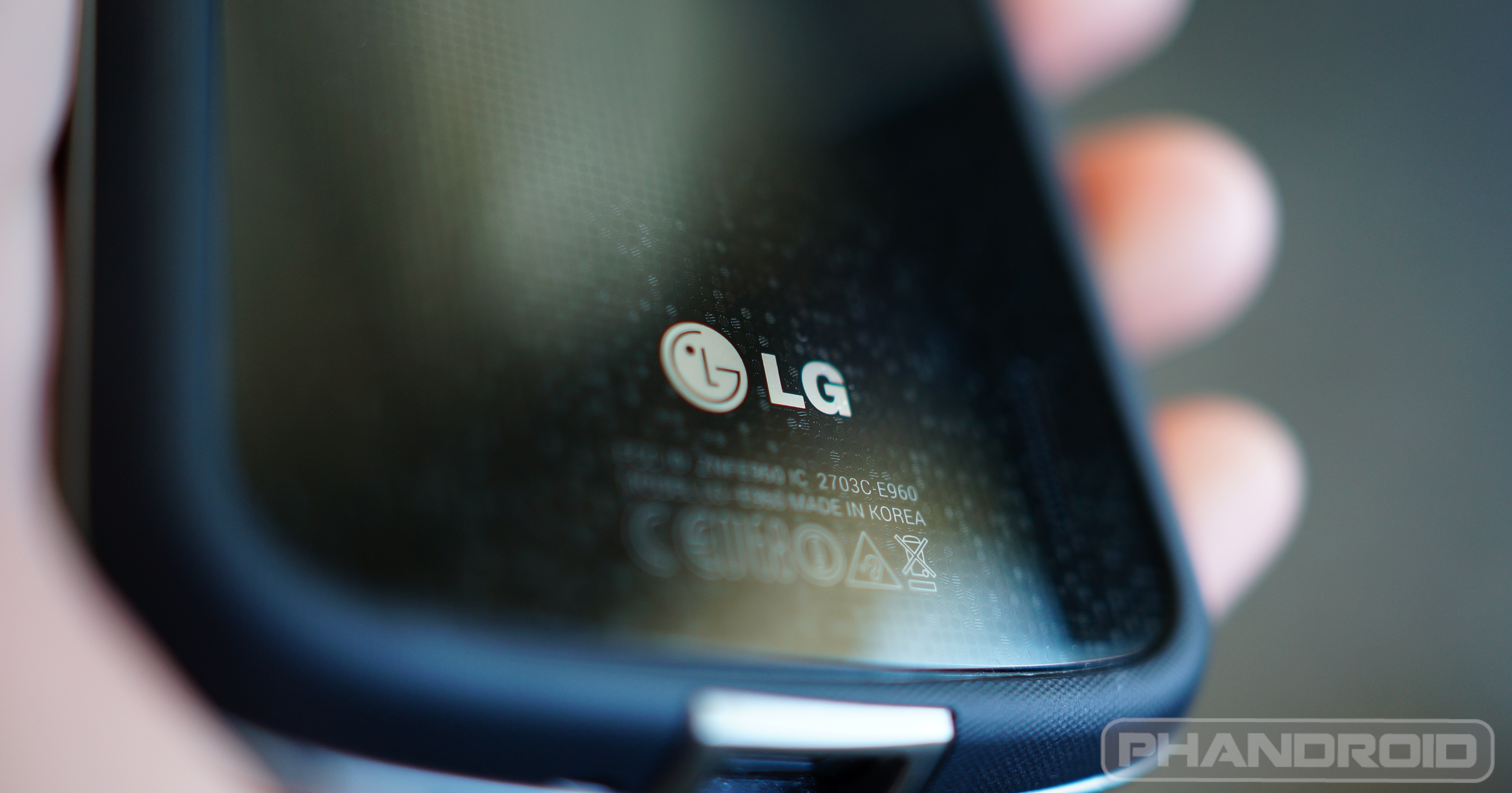 Huawei Nexus and LG Nexus BOTH to be announced September ...