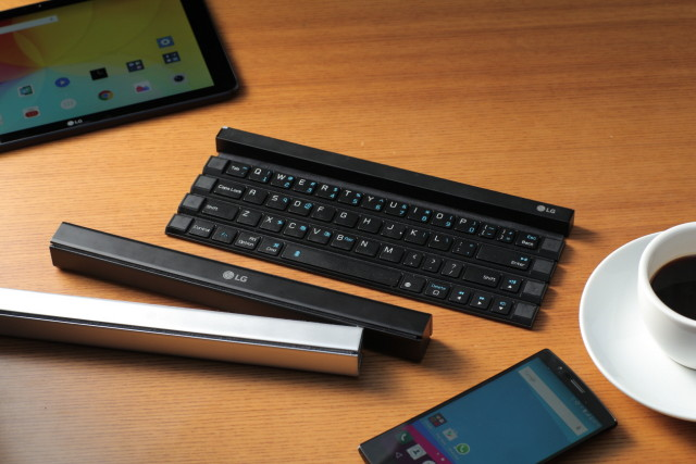 lg-rolly-keyboard-5