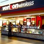 Verizon is acquiring Yahoo for $5 billion