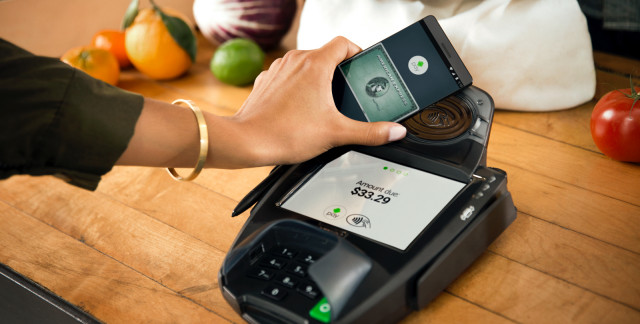 Android_Pay_NFC