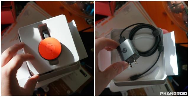 Chromecast How To 1