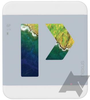 Huawei_Nexus_6P_Leaked_Retail_Box