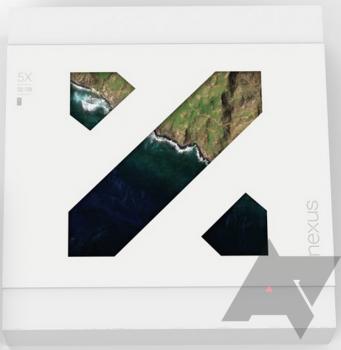LG_Nexus_5X_Leaked_Retail_Box