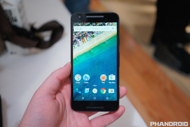 Nexus 5X DSC00060
