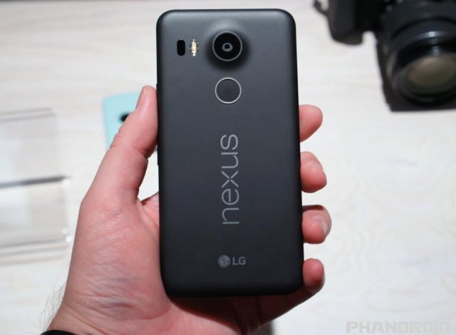 Nexus 5X DSC00107
