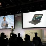 DEAL: Google is offering $100 off the 64GB Pixel C and $50 off its keyboard