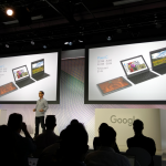 32GB Pixel C tablet no longer available in the Google Store