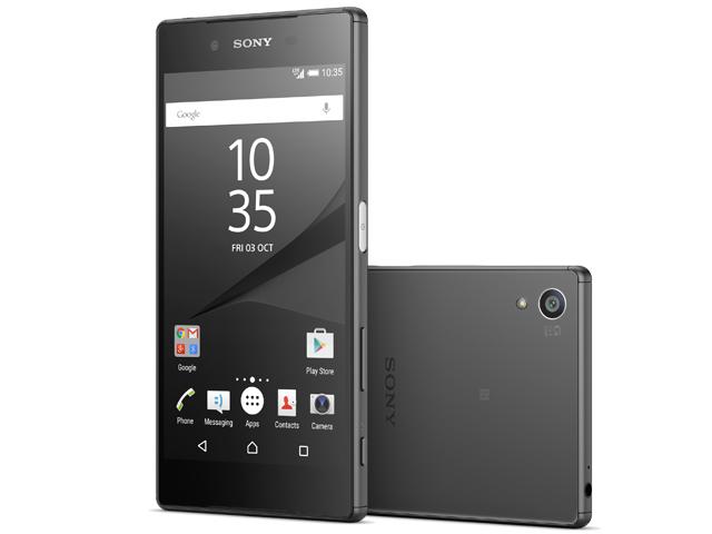 Sony-Z5-Bond-Phone
