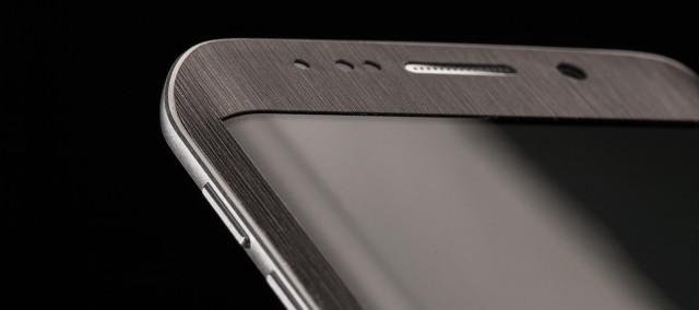 black-titanium-front_edge