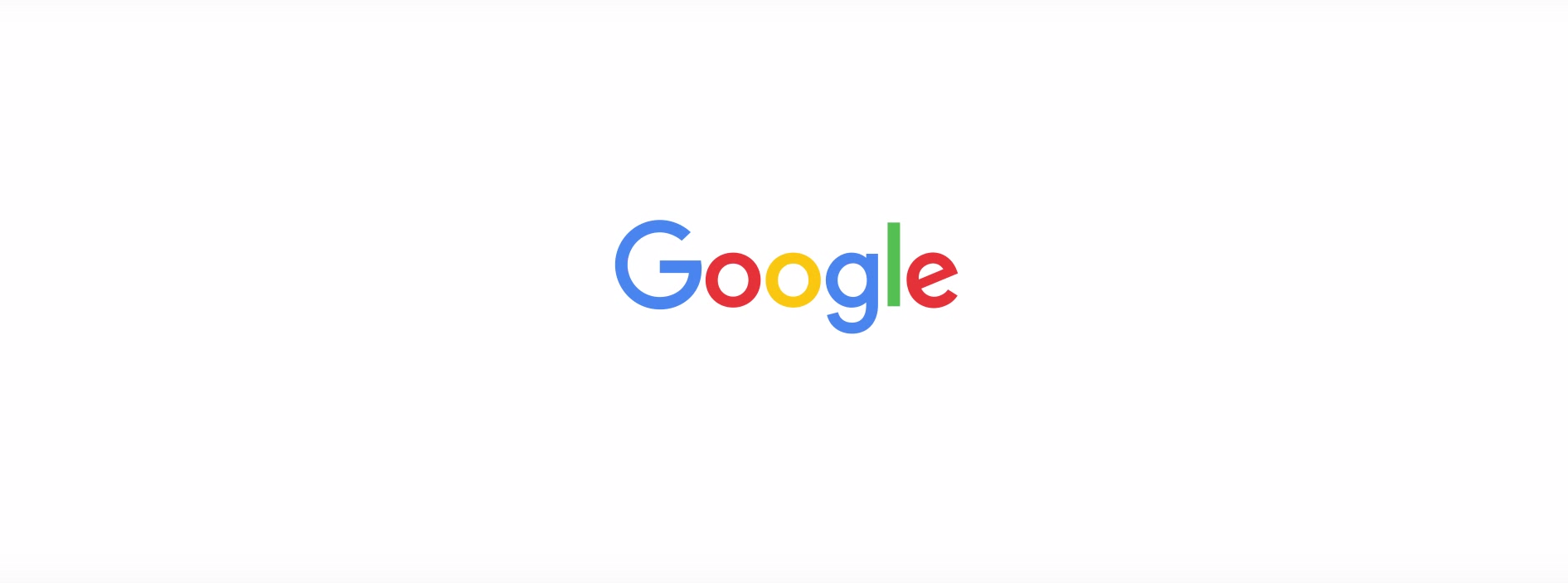 How to turn the new Google Logo into the boot animation on ... - photo#10