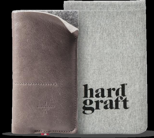 oneplus 2 hard graft leather case 2