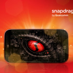 New rumor suggests any devices with the Snapdragon 800 or 801 processors won't receive Nougat