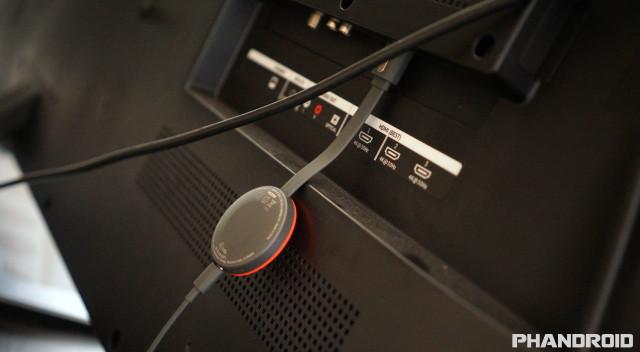 Chromecast How To 4 DSC00156