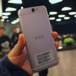 HTC One A9 IMG_6510