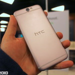 HTC One A9 IMG_6521