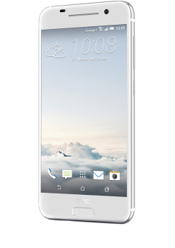 HTC One A9 Orange France Opal Silver Z-6