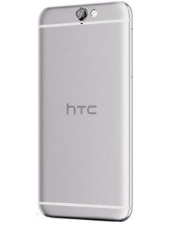 HTC One A9 Orange France Opal Silver Z-7