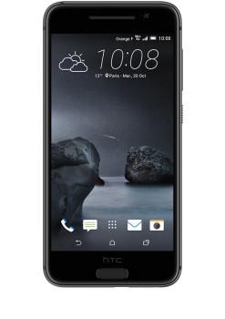 HTC One A9 Orange France Steel Gray 2Q==