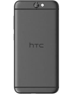 HTC One A9 Orange France Steel Gray 9k=-1