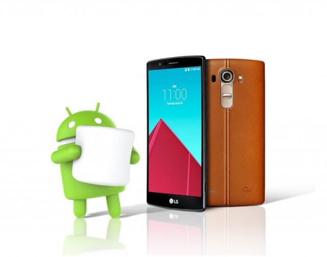 LG-G4-M-Upgrade-01-1024x804