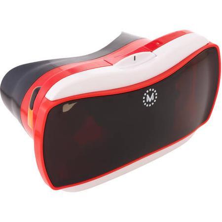 Mattel View-Master VR 1