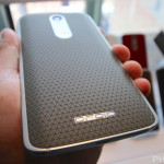 Motorola DROID Turbo 2 IMG_0081