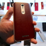 Motorola DROID Turbo 2 IMG_0098