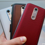 Motorola DROID Turbo 2 IMG_0111