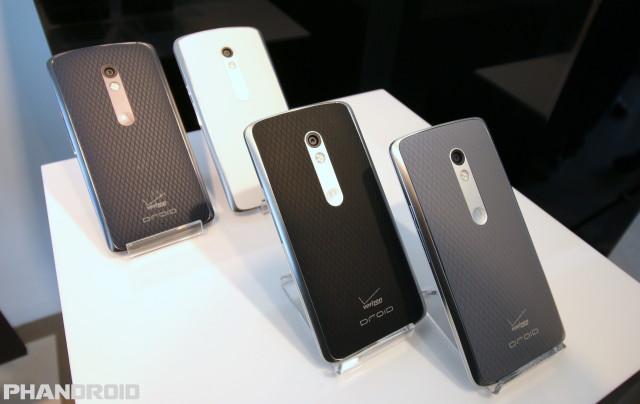 Motorola Droid Maxx 2 IMG_0071