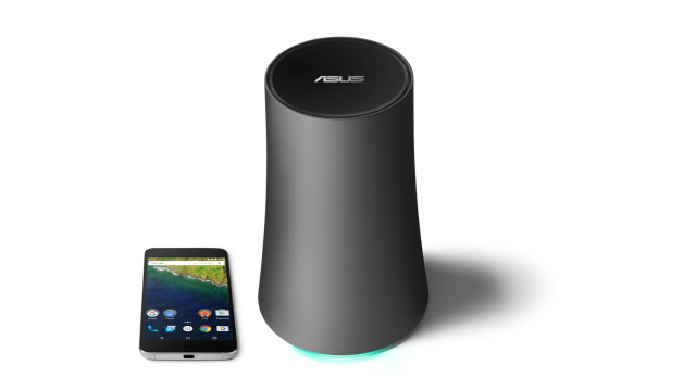 OnHub by ASUS Screen Shot 2015-10-27 at 5.29.02 PM