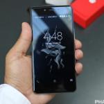 OnePlus X IMG_8014
