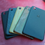 OnePlus X OnePlus X IMG_7966
