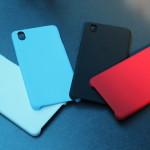 OnePlus X OnePlus X IMG_7967