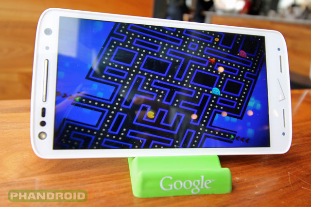 Phandroid-Droid-Turbo2-Pacman