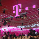 T-Mobile and Sprint's merger is reportedly closer to being agreed upon