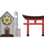 Unicode 8.0 emoji faith