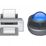 Unicode 8.0 emoji old-tech