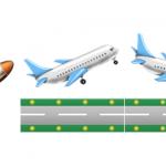Unicode 8.0 emoji planes