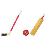 Unicode 8.0 emoji sports